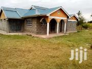 House Bungalow | Houses & Apartments For Sale for sale in Kiambu, Gitaru