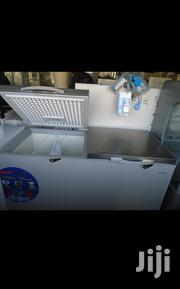 Repair And Services Of All Fridges Freezers Chillers Ice Makers. | Repair Services for sale in Kajiado, Ngong