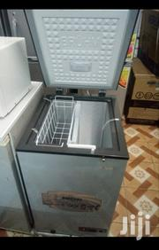Installation And Repair Of Refrigeration Technologies | Repair Services for sale in Kajiado, Ngong