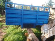 Tractor Massey Ferguson 285s 2002 | Trucks & Trailers for sale in Trans-Nzoia, Kaplamai