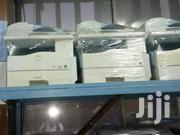Good Quality Ricoh Mp 201 Photocopiers | Computer Accessories  for sale in Nairobi, Nairobi Central