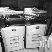 Stock Just In!Kyocera Km 2560 Photocopier Machines | Computer Accessories  for sale in Nairobi, Nairobi Central