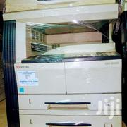 Stock Just in Kyocera Km 2050 Photocopier Machines | Computer Accessories  for sale in Nairobi, Nairobi Central