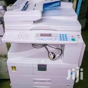 Ex Uk Ricoh Mp 2000 Photocopier Machines | Computer Accessories  for sale in Nairobi, Nairobi Central