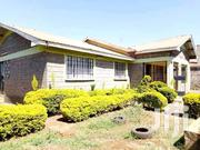 Four Bedroom Main House To Let In Muthiga | Houses & Apartments For Rent for sale in Kiambu, Kinoo