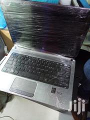 Hp 430 500Gb Hdd Core I7 4Gb Ram | Laptops & Computers for sale in Nairobi, Nairobi Central
