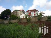 Ruake Prime 1/4 Acre On Second Row Next To Safaricom Apartments | Land & Plots For Sale for sale in Kiambu, Ndenderu