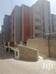 Comfort Consult, Luxury 1br Apartment With Gym/Lift / And Very Secure | Houses & Apartments For Rent for sale in Nairobi, Kilimani