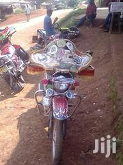 2019 Red Motorcycle | Motorcycles & Scooters for sale in Murang'a, Ruchu