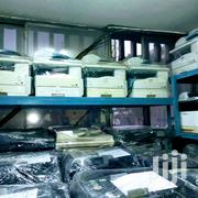 A Wide Choice Ricoh Mp 201 Photocopiers,Budget Friendly Prices | Computer Accessories  for sale in Nairobi, Nairobi Central