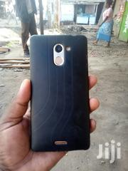 Infinix Hot 4 8 GB Gold | Mobile Phones for sale in Nairobi, Roysambu