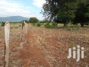 Quick Sale 10 Acres Kithino Tharaka Nithi County Near Materi Girls | Land & Plots For Sale for sale in Tharaka-Nithi, Chiakariga