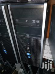 HP Core i7 4gb 500gb | Laptops & Computers for sale in Nairobi, Nairobi Central