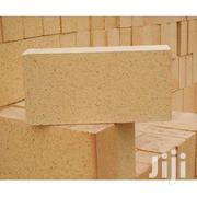 Fire Bricks | Building Materials for sale in Nairobi, Viwandani (Makadara)