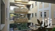 Executive 1br Fully Furnished Apartment To Let In Lavington   Short Let for sale in Nairobi, Kilimani