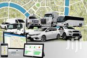Naj Car Tracking At Nakuru | Vehicle Parts & Accessories for sale in Nakuru, Nakuru East