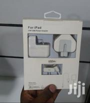 iPhone Original Charger | Accessories for Mobile Phones & Tablets for sale in Nairobi, Nairobi Central
