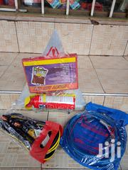 5 In 1 Car Road Safety Kits | Vehicle Parts & Accessories for sale in Nairobi, Nairobi Central