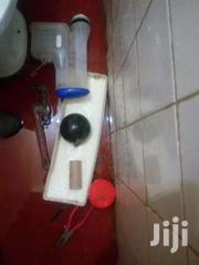 Plumbing Jobs And Services | Other CVs for sale in Nairobi, Nairobi Central