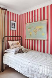 Kids Wall Papers   Home Accessories for sale in Nairobi, Karura