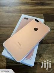 Apple iPhone 7 Plus Gold 256 GB | Mobile Phones for sale in Nairobi, Nairobi Central
