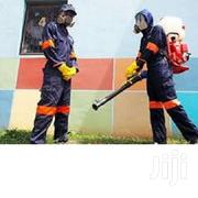 Cleannpest Control Services | Cleaning Services for sale in Nairobi, Kahawa West