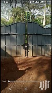 Swing Gate Automation | Building & Trades Services for sale in Nairobi, Nairobi Central