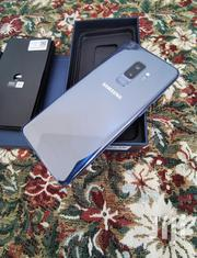 Samsung Galaxy S9 Plus 256 GB | Mobile Phones for sale in Nairobi, Nairobi Central