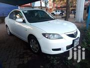 Mazda Axela 2008 White | Cars for sale in Kiambu, Juja