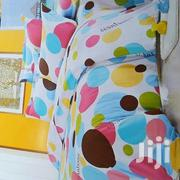 Cotton Warm Duvets | Home Accessories for sale in Nairobi, Nairobi Central