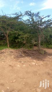 Land On Sale In Total Area Narok Town | Land & Plots For Sale for sale in Narok, Narok Town
