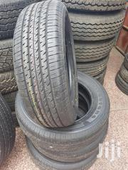 235/55/18 Firestone Tyres | Vehicle Parts & Accessories for sale in Nairobi, Nairobi Central