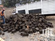 Quality Stones | Building Materials for sale in Nairobi, Baba Dogo
