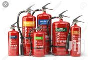 Fire Equipment | Safety Equipment for sale in Nairobi, Landimawe