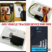 Gps Car Track | Vehicle Parts & Accessories for sale in Nairobi, Nairobi Central