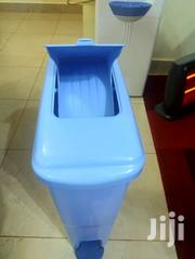 Sanitary Bins | Home Accessories for sale in Nairobi, Mountain View