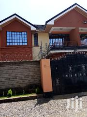 Duplex House for Sale (2units) at 4bedroom Ensuite | Houses & Apartments For Sale for sale in Nairobi, Kahawa