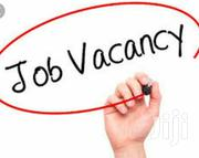 Distributors Needed | Sales & Telemarketing Jobs for sale in Nairobi, Kilimani