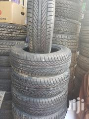 195/65/15 Achilles Indonesia | Vehicle Parts & Accessories for sale in Nairobi, Nairobi Central