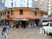 Shop To Let In Githurai 45 At 12k | Houses & Apartments For Rent for sale in Nairobi, Kahawa