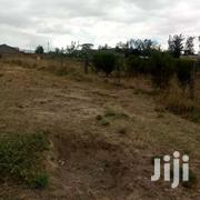 ⅛ Of An Acre For Sale In Shinner Boys High School | Land & Plots For Sale for sale in Nakuru, Nakuru East
