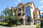 5 Bedroom All Ensuite Villa With Jaccuzi , Guestwing | Houses & Apartments For Rent for sale in Nairobi, Kitisuru