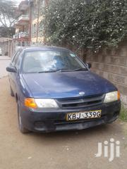 Nissan Advan 2002 Blue | Cars for sale in Nairobi, Nairobi South