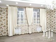 Eyelet Curtains | Home Accessories for sale in Nairobi, Kileleshwa