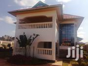 4 Bedroom Mansion at Golf View (Githingiri) Next to Thika Sports Club. | Houses & Apartments For Sale for sale in Murang'a, Gatanga