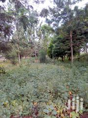 Prime Plots for Sale | Land & Plots For Sale for sale in Kirinyaga, Ngariama