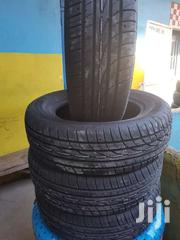 205/65/15 Falken Tyres | Vehicle Parts & Accessories for sale in Nairobi, Nairobi Central
