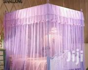 Flat Top Mosquito Nets   Home Accessories for sale in Nairobi, Nairobi West