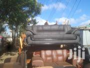 Lucky Furniture Mart | Furniture for sale in Nairobi, Airbase