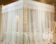Flat Top Mosquito Net   Home Accessories for sale in Nairobi, Nairobi West